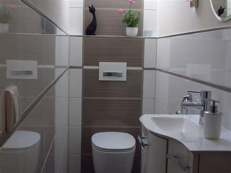 bd und wc grundsanierung bad und wc grimm verfugungs und