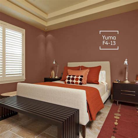 muebles tu decora tu habitaci 243 n con tonalidades que hagan juego con