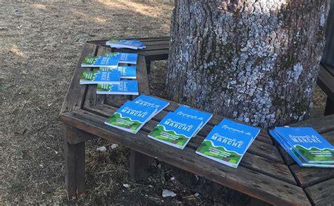 libreria mondadori macerata dove trovare il libro quot racconti di marche quot i viaggi di
