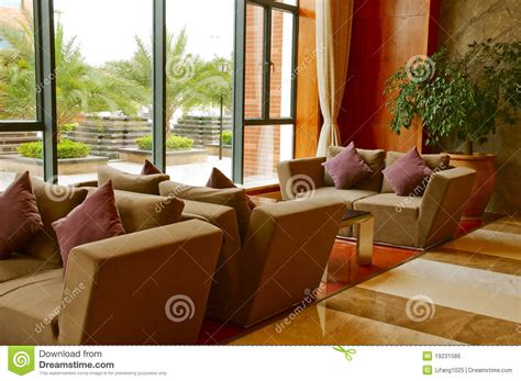 the sofa hotel sofa in hotel royalty free stock image image 19231586