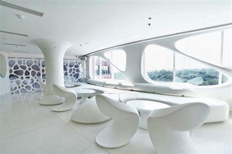 home decor design studio delhi the smokehouse room by busride design studio 187 retail