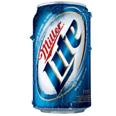 how many carbs in miller light calories in beer calorie counters