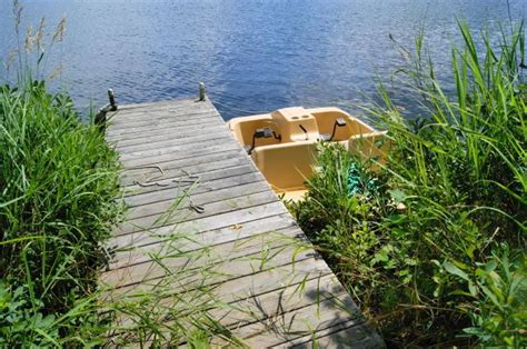 Cottages For Rent Northern Ontario by Boat Cottage Ontario Rental Boat Rentals