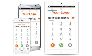 mobile voip dialer voip softphone softphone software mobile dialer