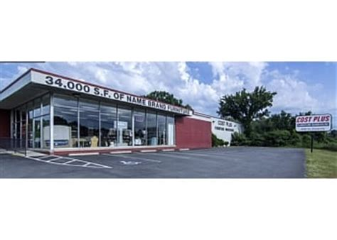 Cost Plus Furniture Rock by Butler Furniture Depot In Rock Butler Furniture