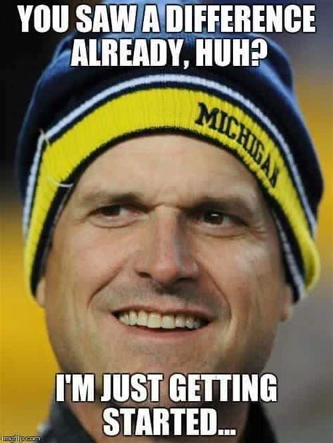 Harbaugh Meme - jim harbaugh meme mom www imgkid com the image kid has it