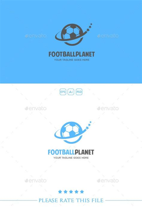 photoshop cs6 logo templates new logo templates photoshop cs6 free template design