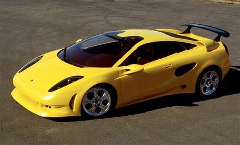 image  lamborghini cala concept car size