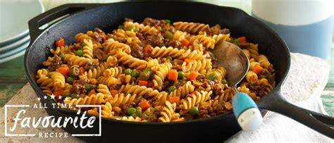 best 4 healthy dinner recipes times news uk pasta one pan dinner food in a minute