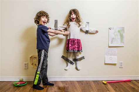 bad kids the naughtiest 6 simple ways to keep calm and stop yelling at the kids