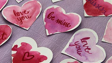 kartu ucapan kasih sayang  keluarga kata kata mutiara