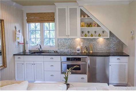 small in law suite mother in law suite kitchen kitchens pinterest