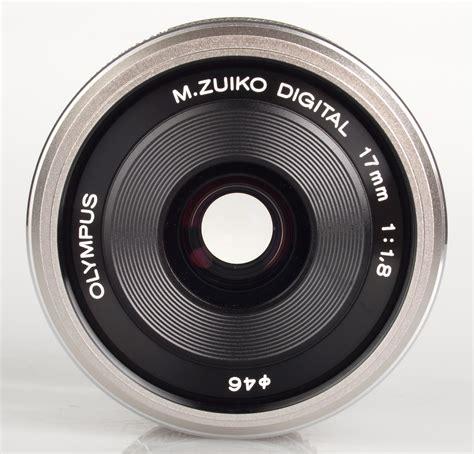 Olympus M Zuiko Digital 17mm F 1 8 301 moved permanently