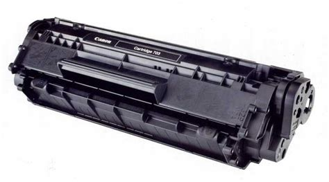 Toner Canon Lbp 2900 toner canon 703 lbp2900 3000 negro appinformatica