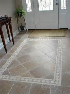 Foyer Tile Ideas Tile Entryway Ideas Photos