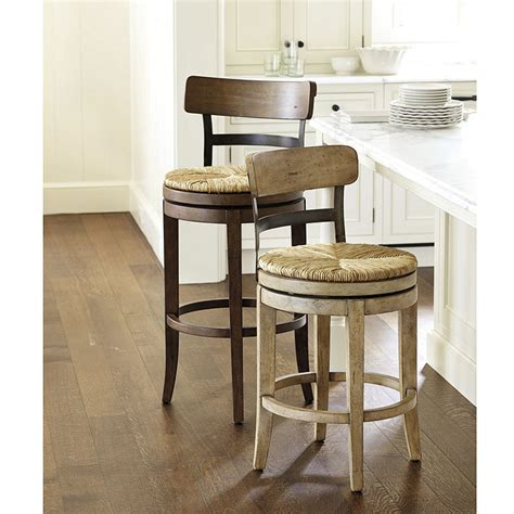 marguerite counter stool ballard designs