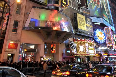 madame tussauds times square new years madame tussauds times square new years 28 images madame tussauds new year s madame tussauds