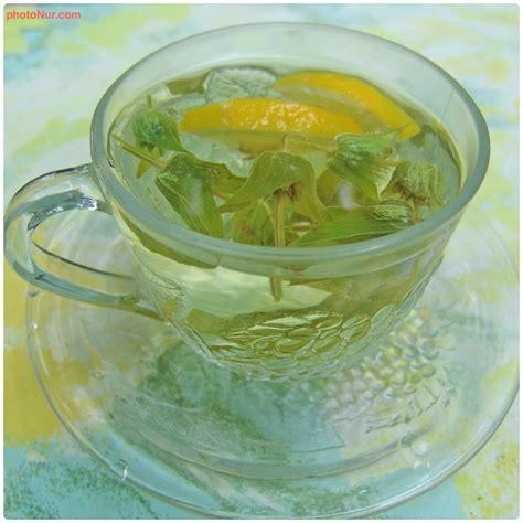 Tea4life turkish ada 231 ay箟 tea