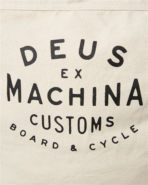 ex machina length ex machina length 100 ex machina length raiders rakuten