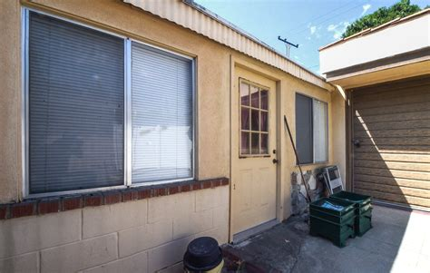 granny unit granny flats are on the upswing and they re not just for