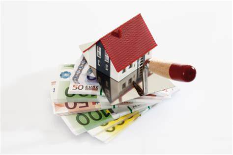 need a loan on my house how to get a construction loan
