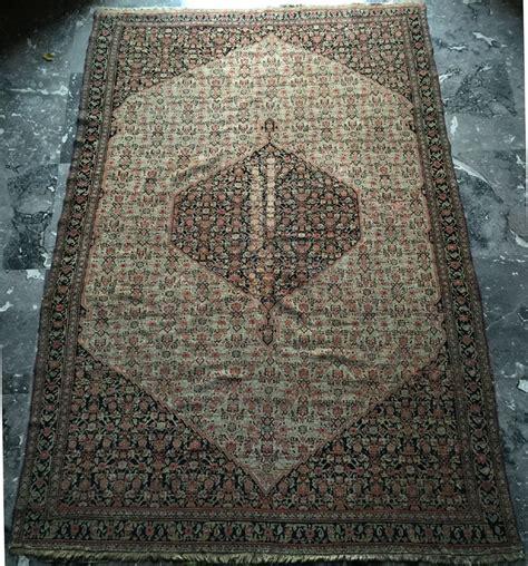 tappeti persiani vendita on line perizia e vendita on line di tappeti persiani tappeti