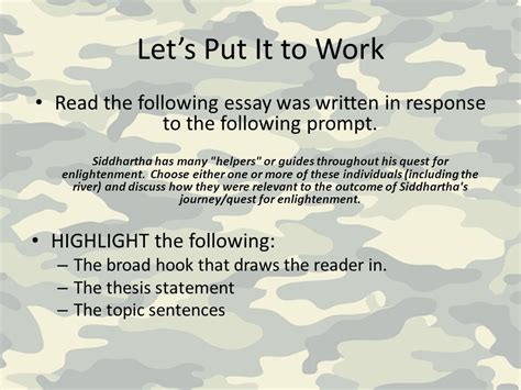 writing papers for money write essays for money great college essay