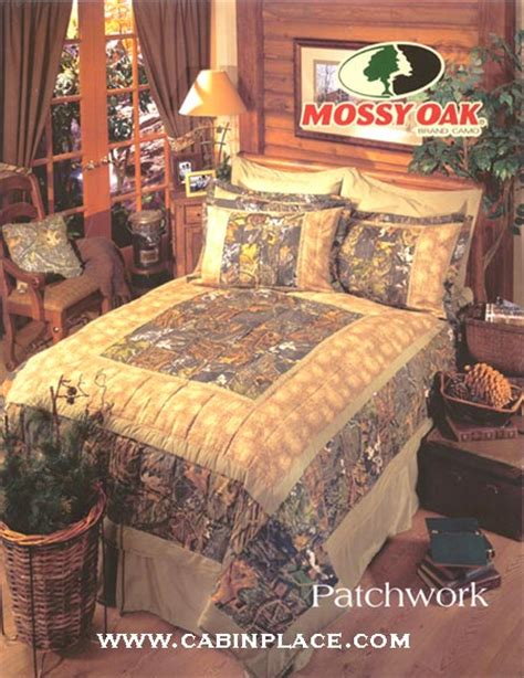 mossy oak bedroom realtree advantage bedroom picture