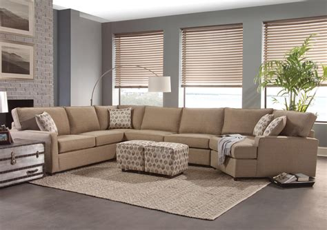 Elliot Sectional Sofa Elliot Sectional Sofa Hotelsbacau