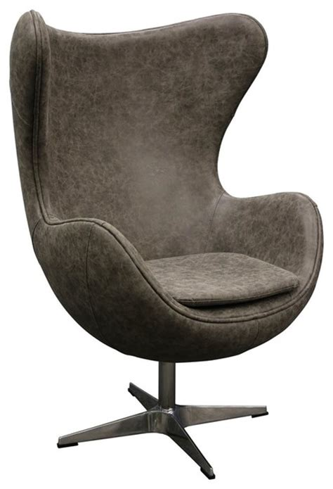 rustic living room chairs marden swivel chair rustic living room chairs by