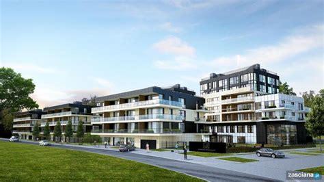 madison appartments osiedle madison apartments w warszawie zaścianą pl