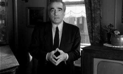 martin scorsese voyage to italy filmgeschiedenis 187 voyage to italy neorealism and after