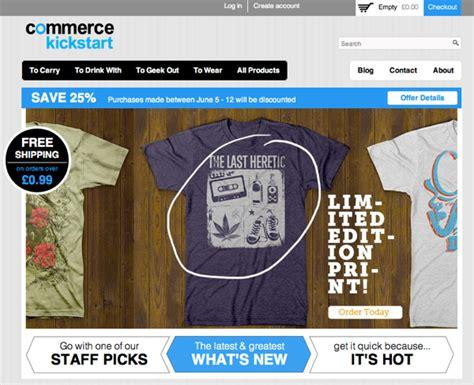 theme drupal commerce kickstart commerce kickstart xplain drupal hosting