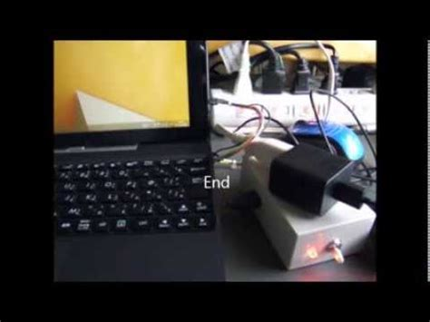 Asus Laptop Mouse Not Working When Charging asus t100ta dk32g charge and mouse