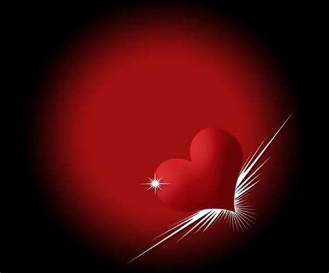 beautiful love most beautiful love wallpapers www imgkid com the