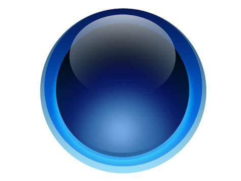 photoshop tutorial round logo alexa logo photoshop tutorial