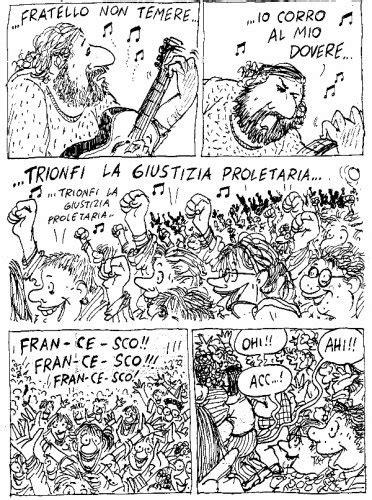 la locomotiva testo canzoni contro la guerra francesco guccini la locomotiva