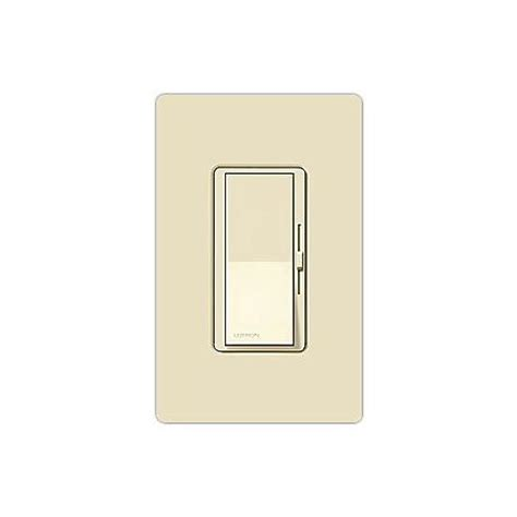 Credenza L Dimmer lutron credenza c l brown cfl led table l dimmer r4087 www lsplus