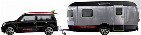 mini and airstream designed by republic of fritz hansen picture 21193 mini und airstream designed by republic of fritz hansen