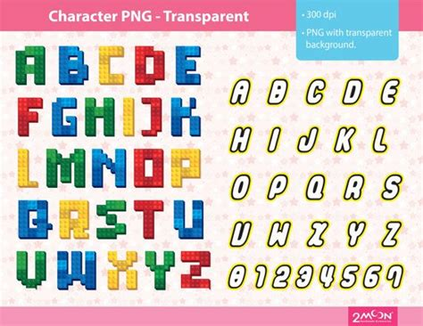156 lego alphabet png lego font lego movie inspired by