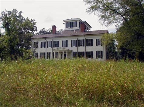 plantation houses for sale abandoned plantations in the south the first modern view
