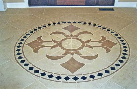 floor designer tips to beautify room with marble