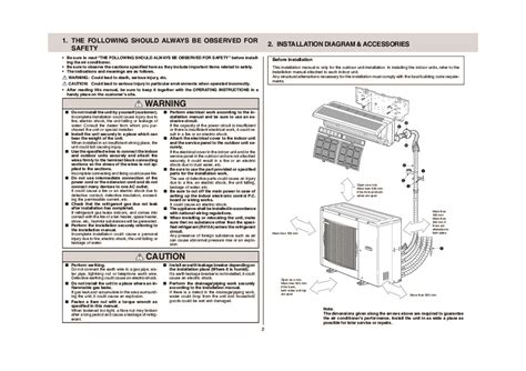 electrical installation tutorial pdf gallery