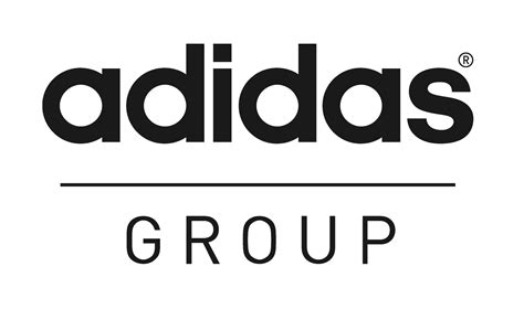 adidas group hubga local tech news events insights and more in georgia