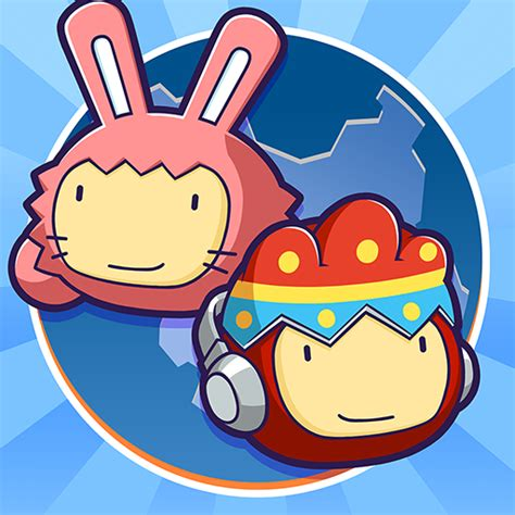 scribblenauts unlimited apk scribblenauts unlimited v1 26 apk todoapk net