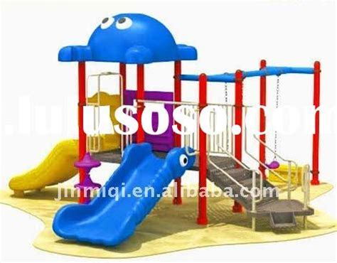 swinging gym carnival ride for sale outdoor jungle gym for children kids for sale price