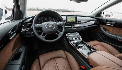 Audi Q5 2020 Interior by 2020 Audi A8 Concept Interior And Exterior Audi Usa Review