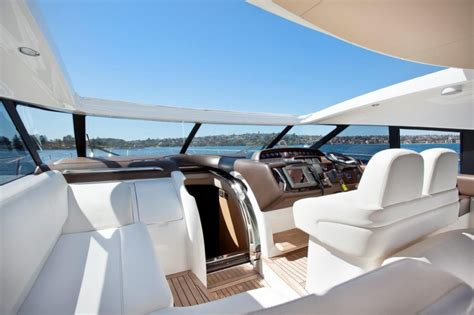 used princess boats for sale australia princess 58 power boats boats online for sale