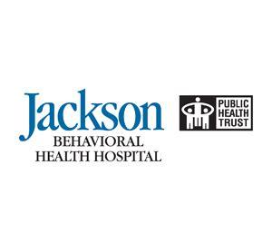 Jackson Memorial Detox by Jackson Memorial Mental Health Center Free Treatment Centers