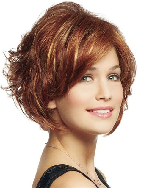 short layered bobs with height and volume 14 best images about tressallure wig collection on